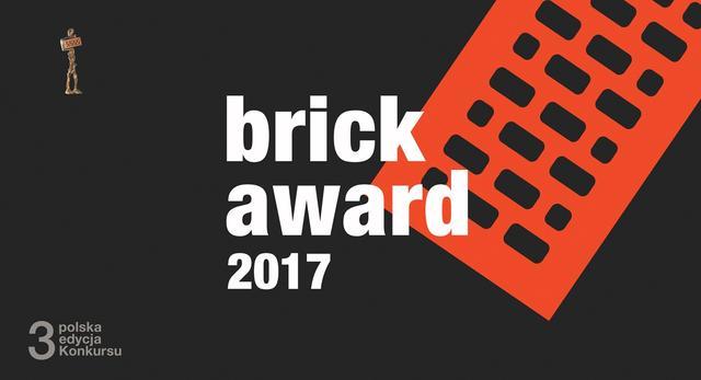 Wienerberger Brick Award 2017